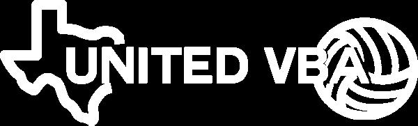 UNVBA logo