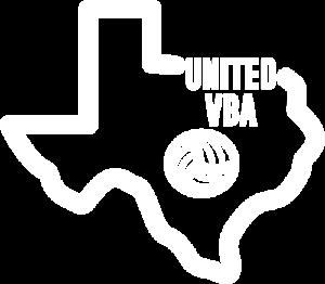 unitedvbawhitesquare