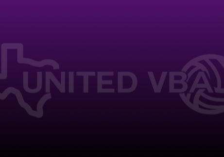 VBA Interactive Banner